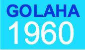 Golaha 1960